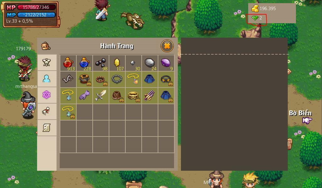Tặng 200+ Giftcode Thời đại hiệp sĩ (Knight Age) Update liên tục